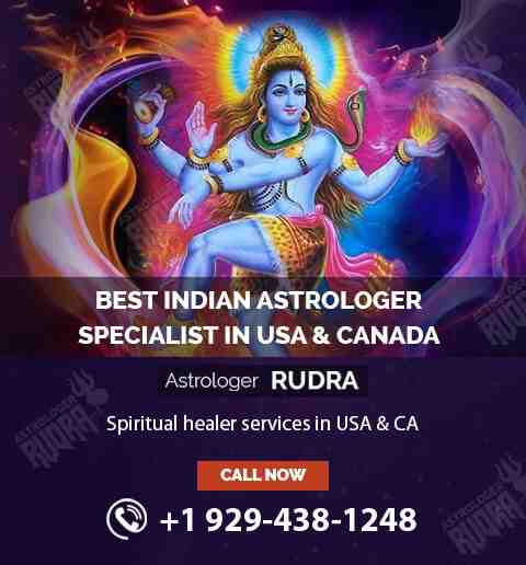 astrologer in usa